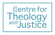 Centre for Theology and Justice Logo