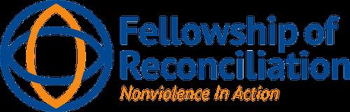 Fellowship of Reconciliation Logo